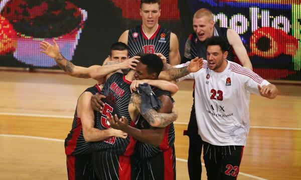 Κορονοϊός: Οικονομική «αιμορραγία» στο ιταλικό μπάσκετ
