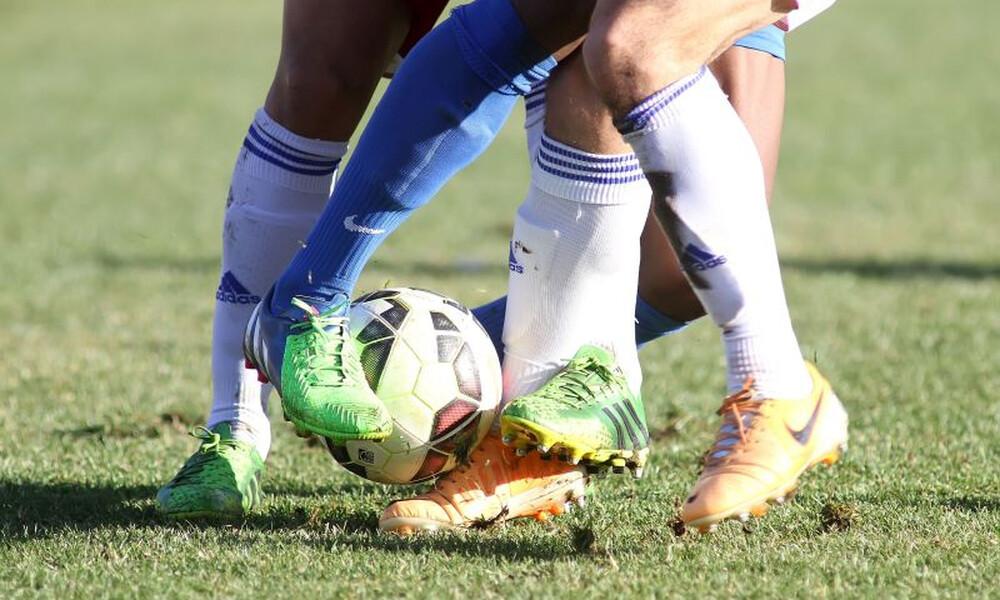 Αθλητισμός: Όλο το πλάνο για την επιστροφή στη νέα κανονικότητα (photos)
