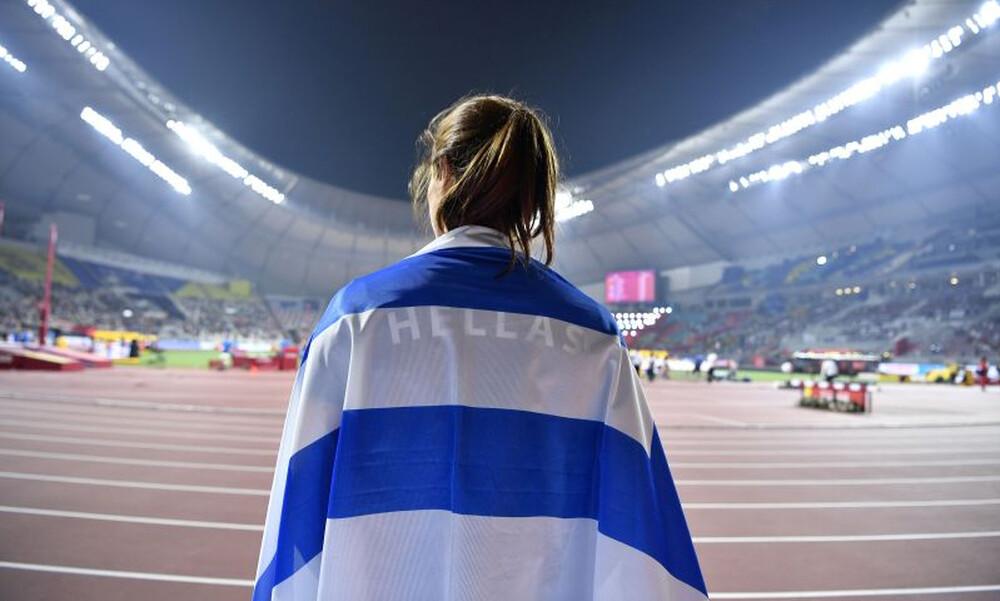 Αυτοί είναι οι αθλητές που έχουν δικαίωμα να αρχίσουν προπονήσεις (photos)