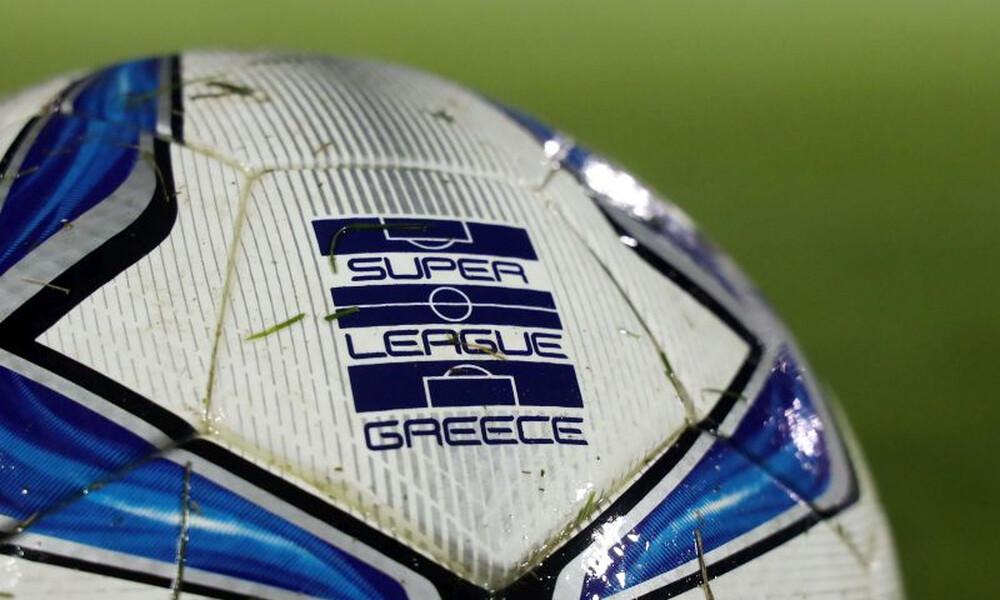 Ικανοποίηση αλλά και «μικρό καλάθι» στη Super League