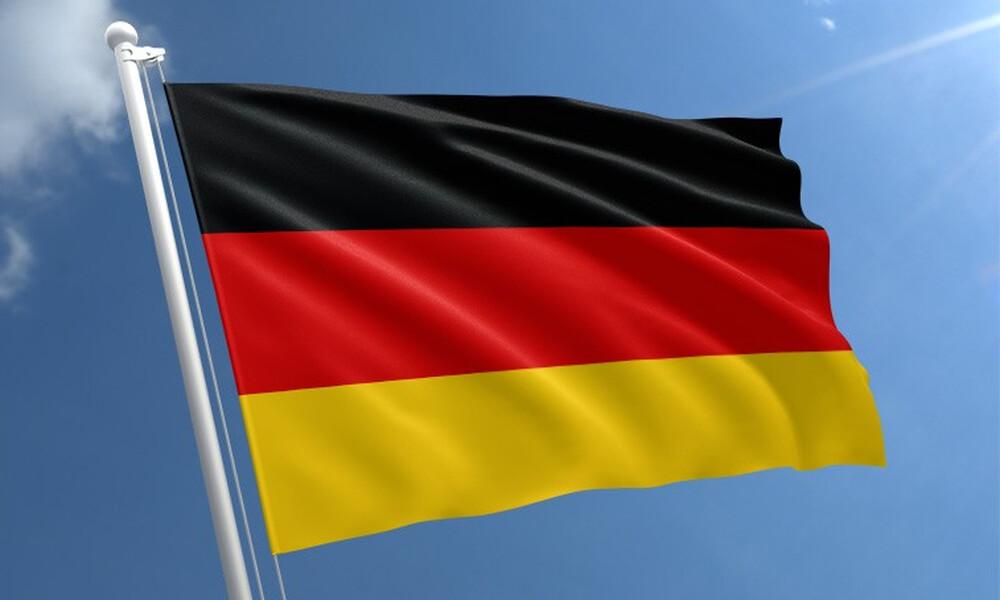 Κορονοϊός: Στις 6 Μαΐου η απόφαση για το μέλλον της αθλητικής δραστηριότητας της Γερμανίας