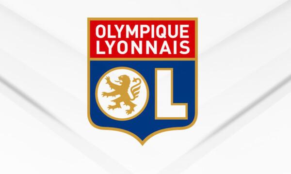 Έξαλλοι στη Λιόν: Ζητούν αποζημιώσεις για το πρόωρο τέλος της Ligue 1