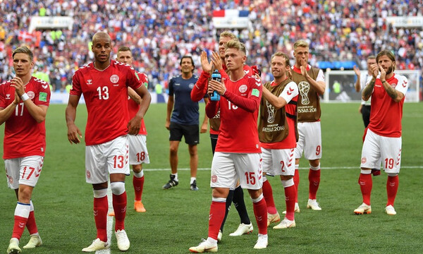Δανία: Η ομοσπονδία επιθυμεί να ξεκινήσει το πρωτάθλημα στις 29 Μαΐου