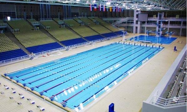 ΚΟΕ: Η λίστα για την προετοιμασία για τους Ολυμπιακούς Αγώνες