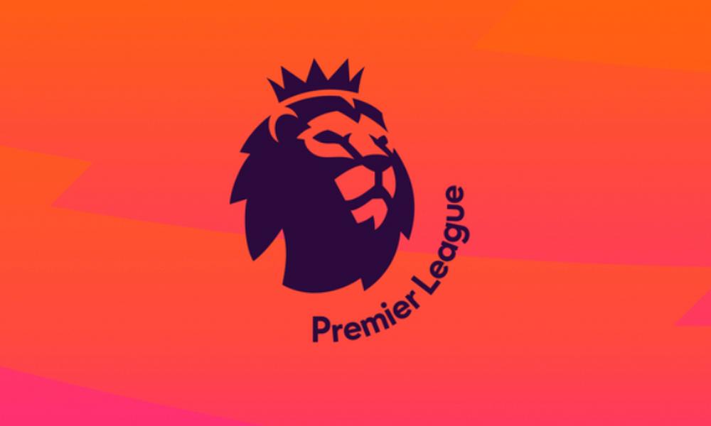 Κορονοϊός: Καμία απόφαση αλλά πρόθεση επιστροφής στην Premier League