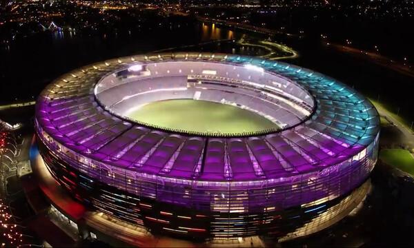Premier League: Πλάνο και για Αυστραλία (photos)