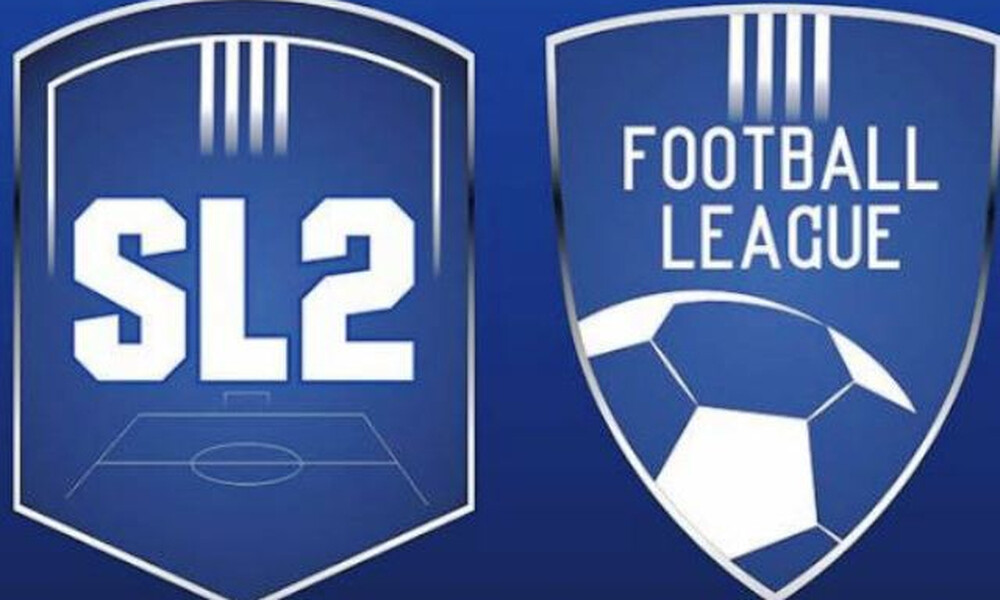 Football League: Πετάει το «μπαλάκι» στον Αυγενάκη