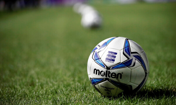 Super League: Η μείωση αποδοχών που προτείνουν οι ΠΑΕ στους παίκτες
