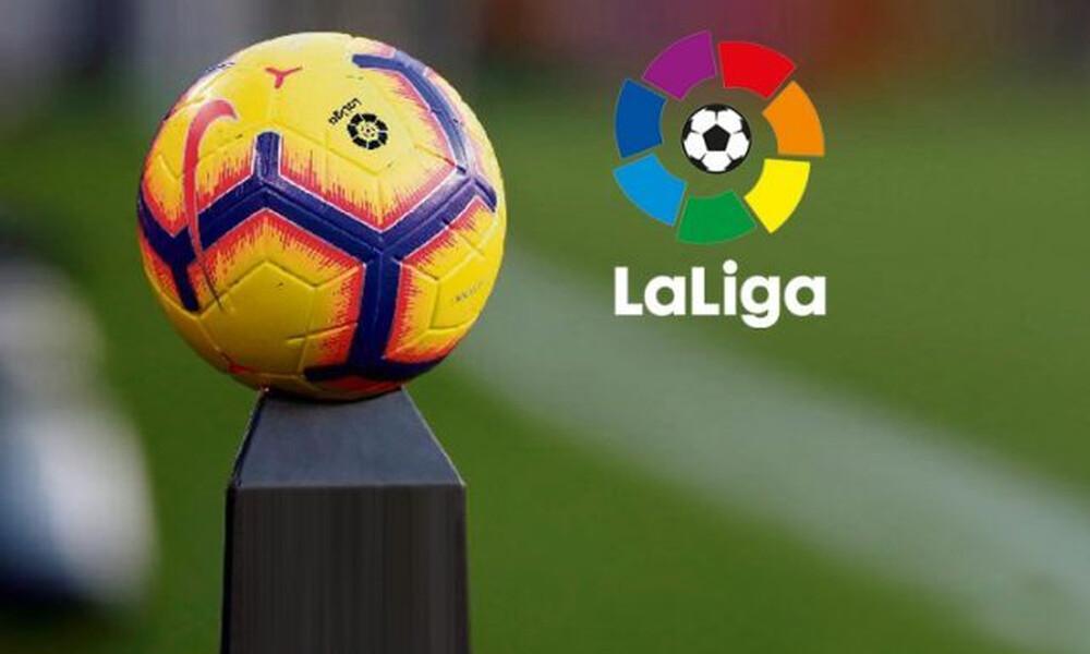 Επιστρέφουν στις προπονήσεις στην Ισπανία