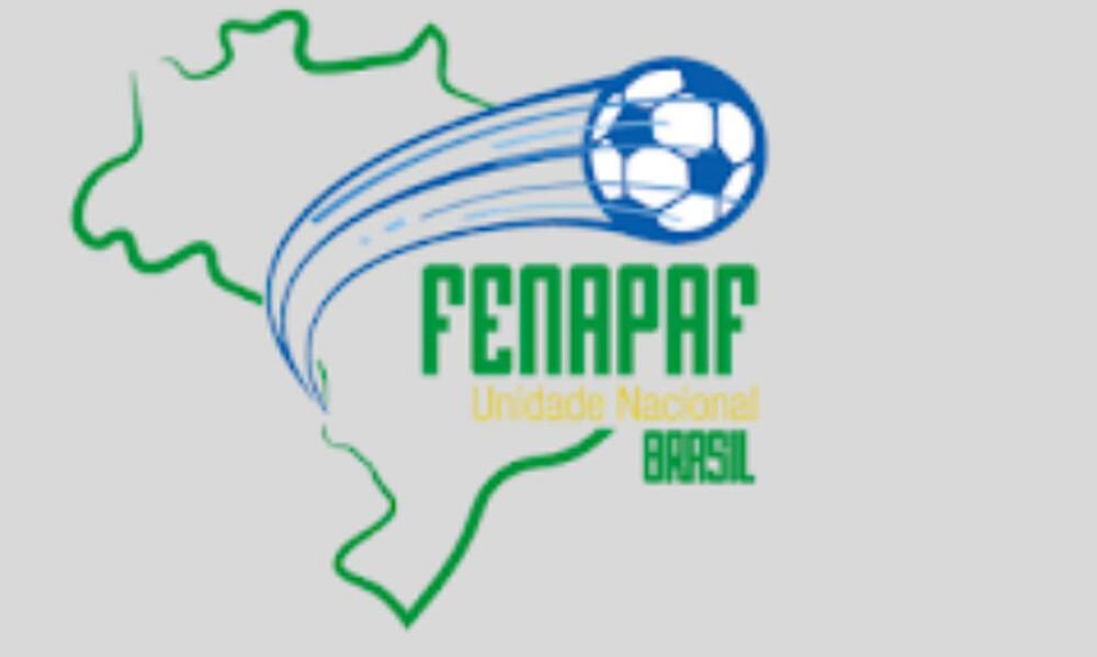 Βραζιλία: Οι ποδοσφαιριστές καλούν τις αρχές να δώσουν προτεραιότητα στην υγεία