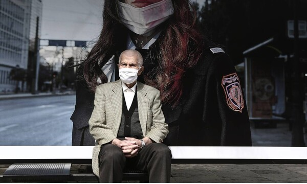 Κορονοϊός: 146 νεκροί στην Ελλάδα - 10 νέα κρούσματα - 2.642 στο σύνολο