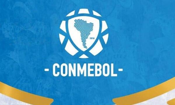 Η CONMEBOL αρνητική στις αλλαγές της FIFA
