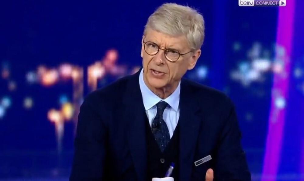 Premier League: «Έστεψε» πρωταθλήτρια την Λίβερπουλ ο Βενγκέρ