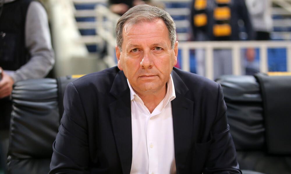 ΑΕΚ: Πρόταση για Final 8 στη Basket League