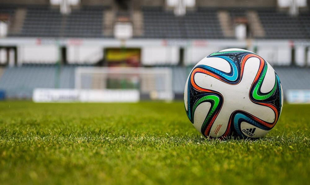 Σοκ στην Ιταλία: Στο νοσοκομείο με ανεύρυσμα 19χρονος ποδοσφαιριστής
