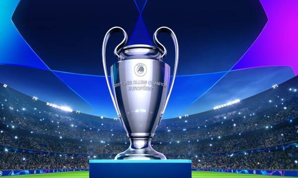 UEFA: Διάψευση για τις ημερομηνίες του Champions League