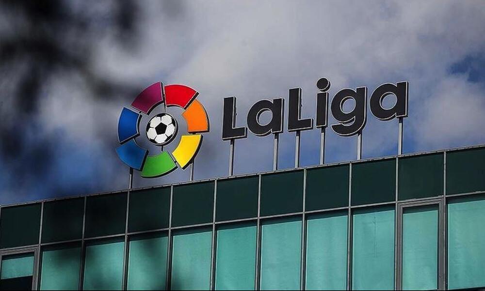 Απίστευτο: Το 16% των παικτών στην Ισπανία είχαν αντισώματα κορονοϊού