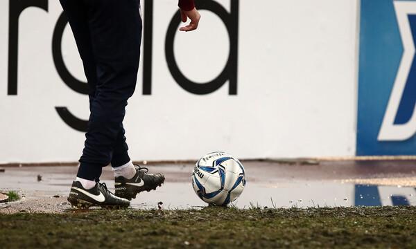 ΠΣΑΠ-Super League: Τηλεδιάσκεψη για την περικοπή αποδοχών