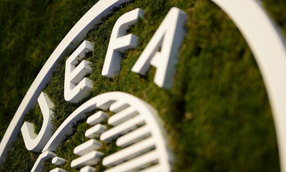 UEFA: Σκέψεις για μείωση των προκριματικών σε Champions League και Europa League