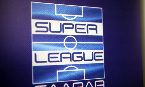 Super League: Συζήτηση για ποσοστό από το Στοίχημα και για τα λεφτά της UEFA