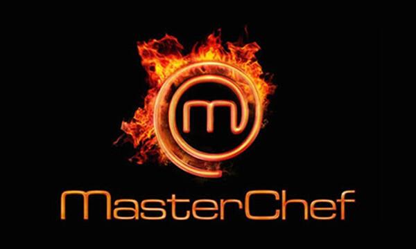 Masterchef: Μυθική γκάφα με το trailer – Τα αποκάλυψε όλα για ασυλία και αποχώρηση (videos+photos)