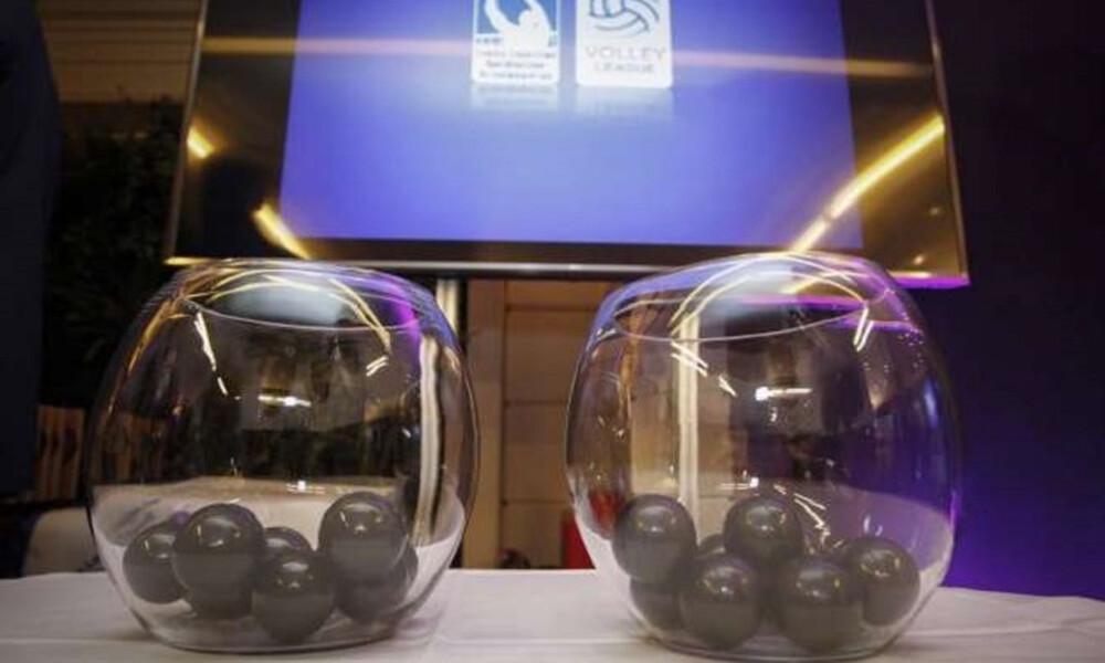 Volleyleague: Τηλεδιάσκεψη 4,5 ωρών χωρίς αποτέλεσμα