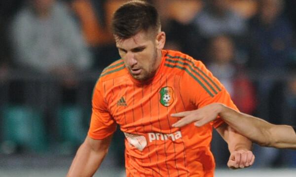 Βουλγαρία: Δύο παίκτες ομάδων της πρώτης κατηγορίας θετικοί στον κορονοϊό