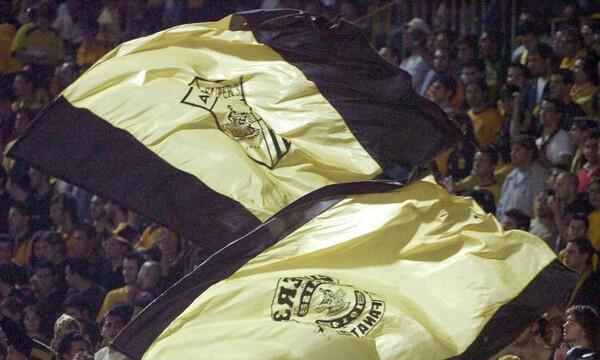 Άρης: Τέσσερις πρώην παίκτες έστειλαν επιστολή στον Γεραπετρίτη