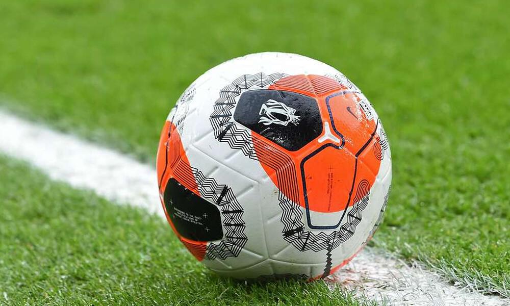 Κορονοϊός: Επιστρέφει και επίσημα στη δράση η Premier League