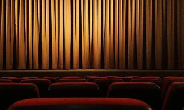 Θλίψη: Πέθανε κορυφαίος κωμικός ηθοποιός (pics)