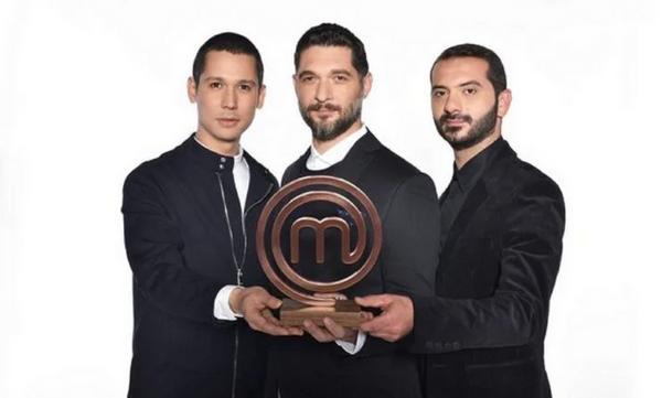 Masterchef 4 – Spoiler: Με αυτή τη σειρά αποχωρούν οι παίκτες ως τον τελικό! (photos+video)