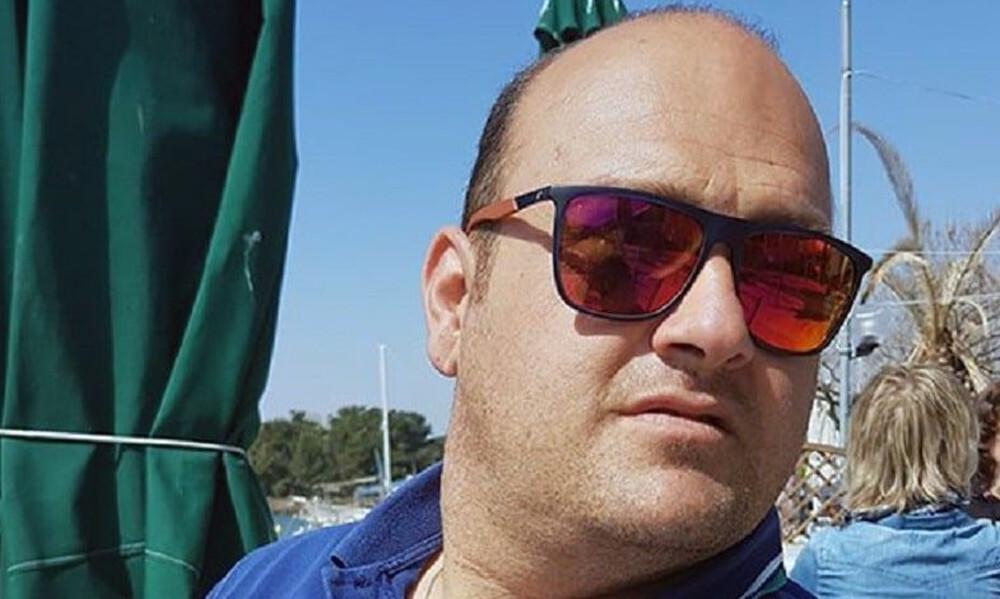 Λαζαρίδης: «Ονειρική χρονιά για το Νέστο – Να μείνει ο Κετσιεμενίδης»