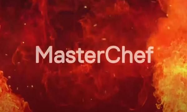 Masterchef: Αυτός θα νικήσει στη μεγάλη «μάχη» του Silver Award (video+photos)