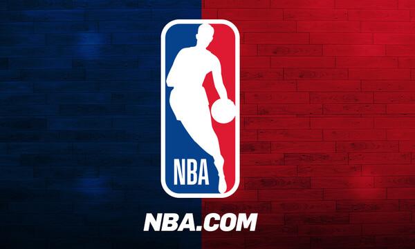 Το NBA Λανσάρει Official Ευρωπαϊκό Κανάλι στο YouTube