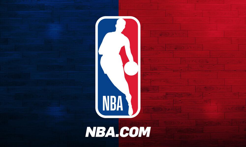 NBA: Πάει για επανεκκίνηση – Η πιθανή ημερομηνία επιστροφής