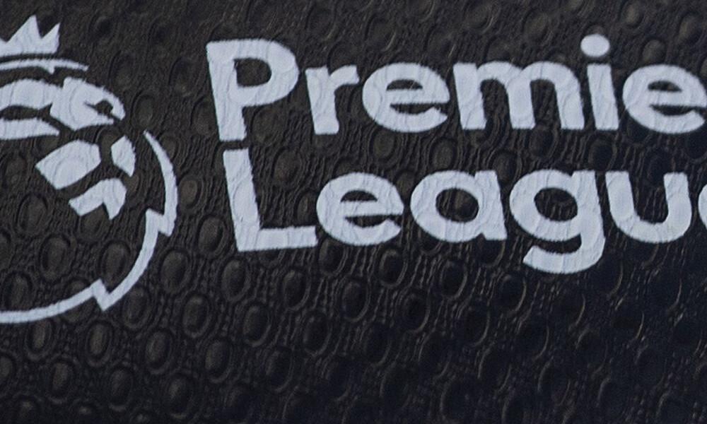 «Η Premier League έχει να ταϊσει πολλά στόματα»