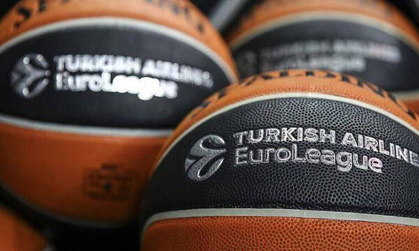 «Ομόφωνα αντίθετοι οι παίκτες με τη συνέχιση της Ευρωλίγκας»