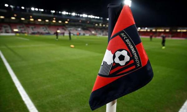 Κορονοϊός: Ποδοσφαιριστής της Μπόρνμουθ βγήκε θετικός