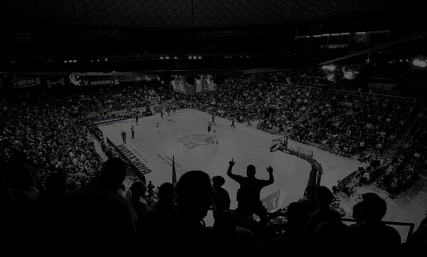 ELPA: «Η Euroleague πήρε τη σωστή απόφαση»