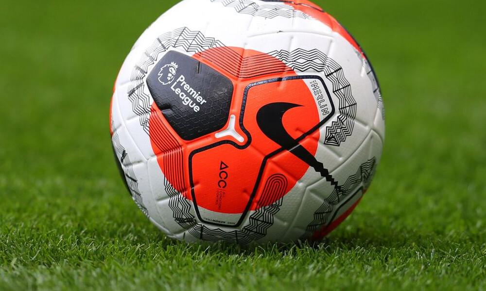 Αυξημένος κατά 25% ο κίνδυνος τραυματισμού στην Premier League