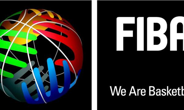 Συνεργασία FIBA - ΠΟΥ και οδηγίες για επιστροφή στη δράση ελέω κορονοϊού