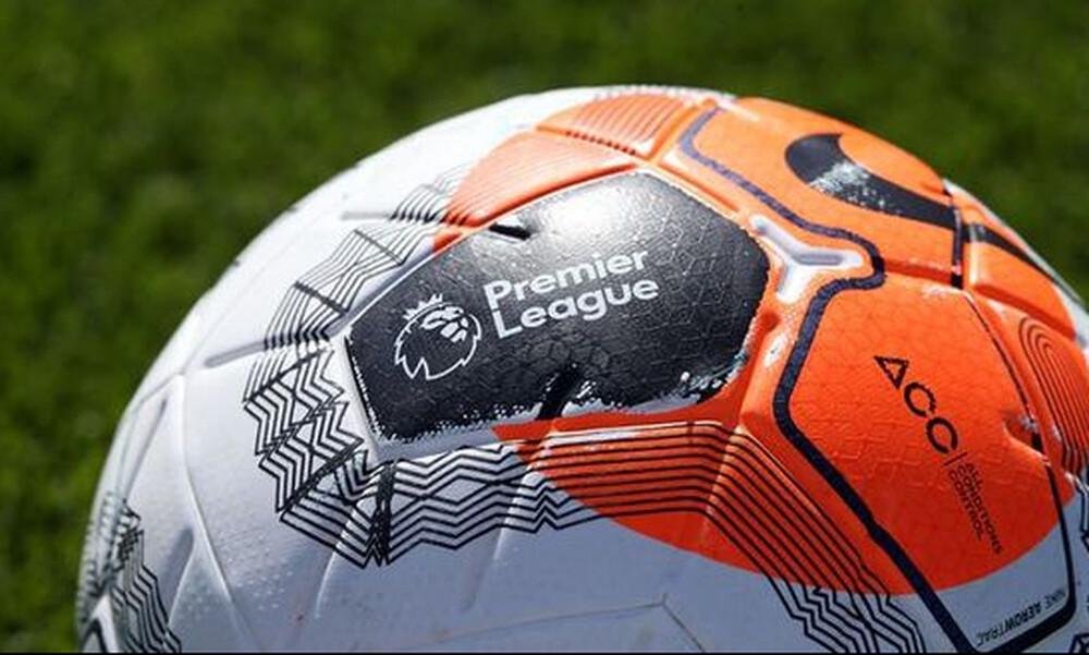 Σοκαρισμένοι στην Αγγλία! Πέθανε 23χρονος ποδοσφαιριστής (photos)