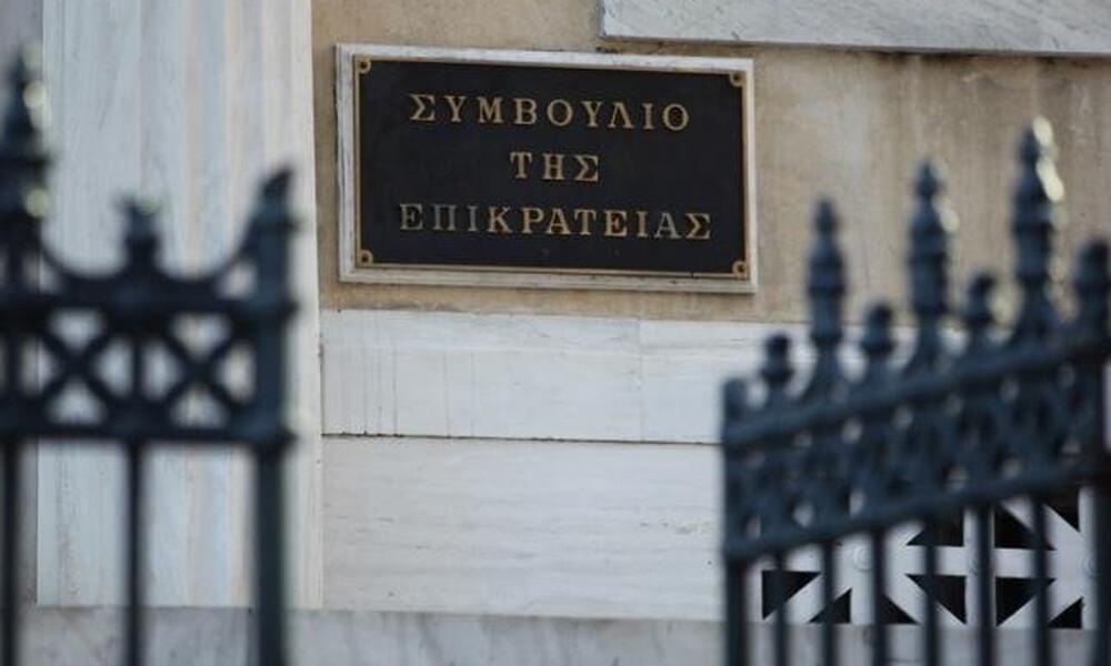 Ολυμπιακός: Παρέμβαση στο ΣτΕ για ΠΑΟΚ-Ξάνθη