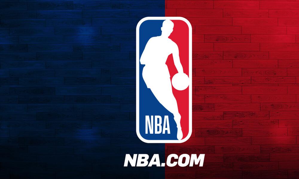 ΝΒΑ: Μοιρασμένες οι απόψεις για το πως πρέπει να συνεχιστεί το πρωτάθλημα