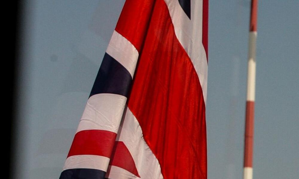 Επιστροφή του αθλητισμού στη Βρετανία από… Δευτέρα!