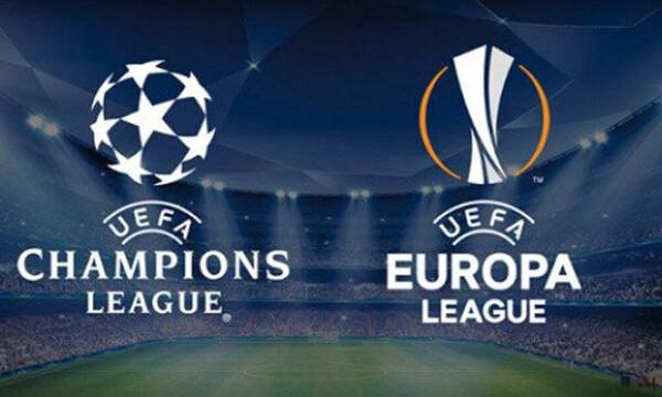 «Στη Γερμανία όλα τα ματς Champions και Europa League»