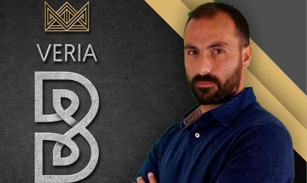 Γεωργιάδης: «Δικαίως έχει απαιτήσεις ο κόσμος της Βέροιας»