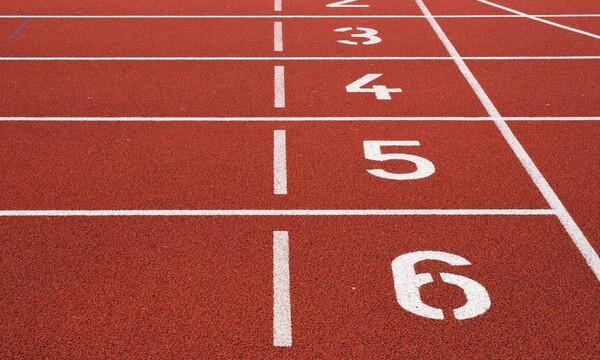 Θλίψη στον παγκόσμιο αθλητισμό: «Έφυγε» ο θρυλικός Μπόμπι Μόροου  (photos)