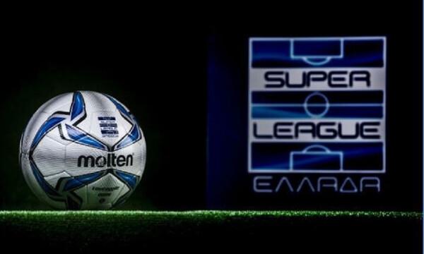 Super League 1: Έντονες φήμες για πώληση ομάδας