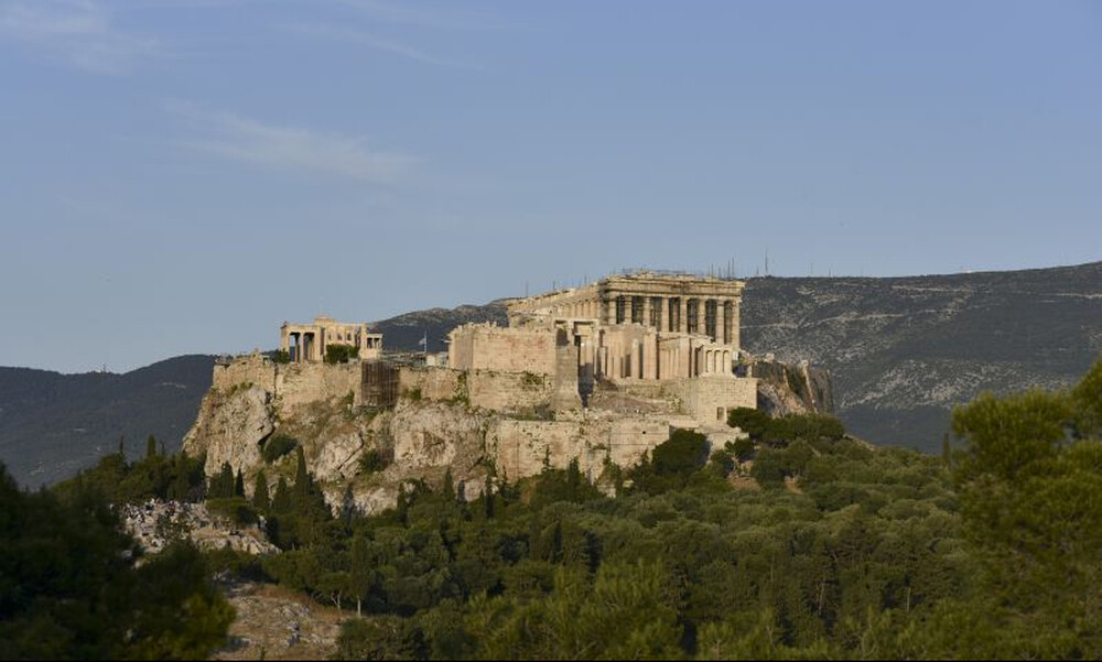 Euroleague: «Αθήνα, το σπίτι του Παναθηναϊκού» (video)